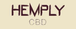 hemplycbd png